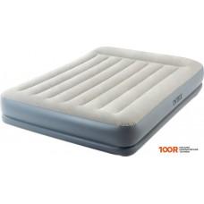 Надувная мебель Intex 64118