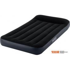 Надувная мебель Intex 64141