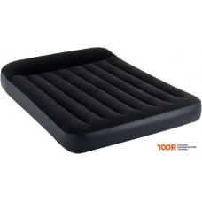 Надувная мебель Intex 64143