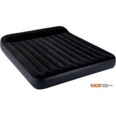 Надувная мебель Intex 64144