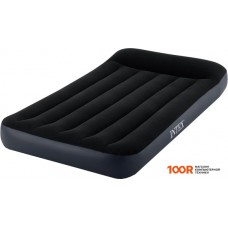 Надувная мебель Intex 64146