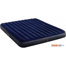 Надувная мебель Intex 64755