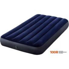 Надувная мебель Intex 64757