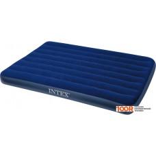 Надувная мебель Intex 64758