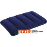 Надувная мебель Intex 68672