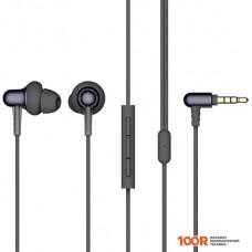 Наушники 1More E1025 (черный)
