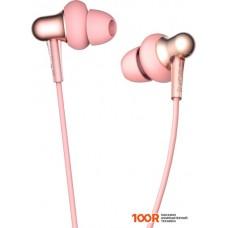 Наушники 1More E1025 (розовый)