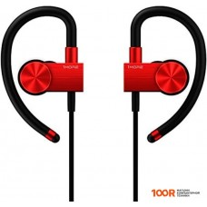 Наушники 1More Sports Active EB100 (красный)