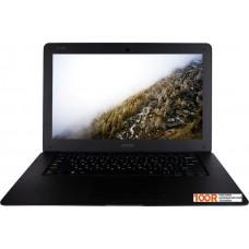 Ноутбук 4Good Cloudbook CL140