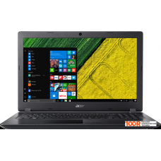 Ноутбук Acer Aspire 3 A315-21-434Z NX.GNVER.039