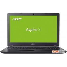 Ноутбук Acer Aspire 3 A315-21-435D [NX.GNVER.007]