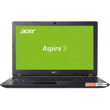 Ноутбук Acer Aspire 3 A315-21-451M NX.GNVER.093