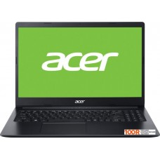 Ноутбук Acer Aspire 3 A315-22-91FN NX.HE8ER.016
