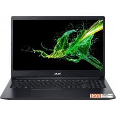 Ноутбук Acer Aspire 3 A315-34-P02Y NX.HE3ER.00D
