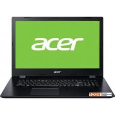 Ноутбук Acer Aspire 3 A317-51G-357H NX.HM1EU.00N
