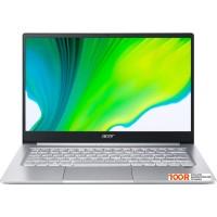 Ноутбук Acer Swift 3 SF314-42-R1KM NX.HSEEP.003