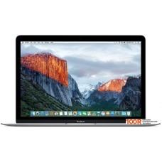 Ноутбук Apple MacBook (2016 год) [MLHC2]