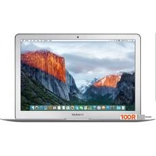 "Ноутбук Apple MacBook Air 13"" (2016 год) [MMGG2]"