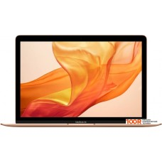 "Ноутбук Apple MacBook Air 13"" 2019 MVFM2"