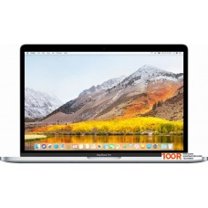 "Ноутбук Apple MacBook Pro 13"" (2017 год) [MPXU2]"