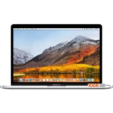 "Ноутбук Apple MacBook Pro 13"" Touch Bar (2018 год) MR9V2"