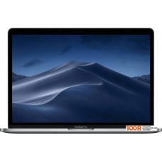 "Ноутбук Apple MacBook Pro 13"" Touch Bar 2019 MUHN2"