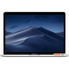 "Ноутбук Apple MacBook Pro 13"" Touch Bar 2019 MUHR2"
