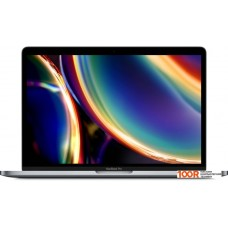 "Ноутбук Apple MacBook Pro 13"" Touch Bar 2020 MXK52"