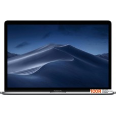"Ноутбук Apple MacBook Pro 15"" 2019 MV902"