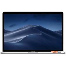 "Ноутбук Apple MacBook Pro 15"" 2019 MV932"