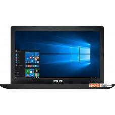 Ноутбук ASUS A553SA-XX050T