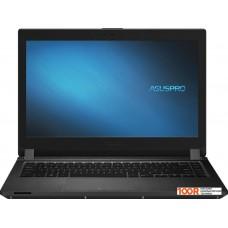 Ноутбук ASUS ASUSPro P1440FA-FA1866T