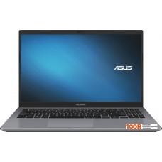 Ноутбук ASUS ASUSPro P3540FB-BQ0262T