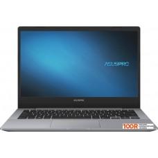 Ноутбук ASUS ASUSPro P5440FA-BM1027
