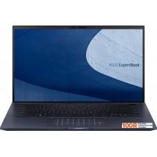 Ноутбук ASUS ExpertBook B9450FA-BM0555R