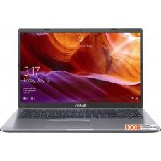Ноутбук ASUS M509DJ-BQ055