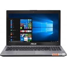 Ноутбук ASUS P4540UQ-FY0083T