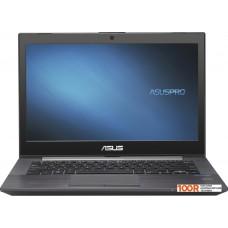 Ноутбук ASUS P5430UA-FA0440R