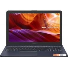 Ноутбук ASUS R543UA-GQ2117T
