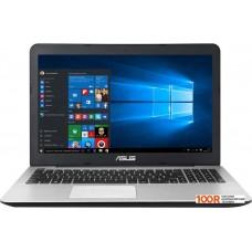 Ноутбук ASUS R556QG-XO499T
