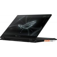 Ноутбук ASUS ROG Flow X13 GV301QH-K6005T