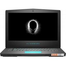 Ноутбук Dell Alienware 15 R4 A15-7718