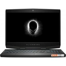 Ноутбук Dell Alienware M15-5522