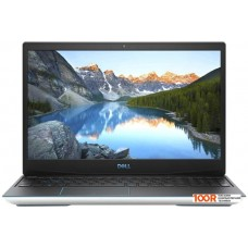 Ноутбук Dell G3 15 3500 G315-5867
