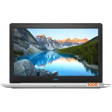 Ноутбук Dell G3 15 3579 G315-7077