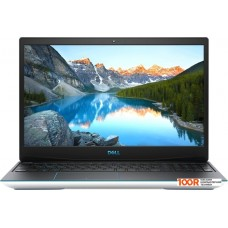 Ноутбук Dell G3 3590 G315-6769