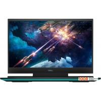 Ноутбук Dell G7 15 7500 GWDDHX2