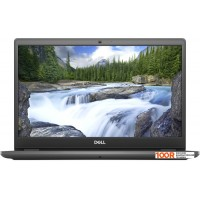 Ноутбук Dell Latitude 14 3410-8671