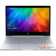 Ноутбук Xiaomi Mi Notebook Air 13.3 JYU4064RU