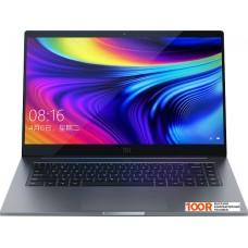 "Ноутбук Xiaomi Mi Notebook Pro 15.6"" 2019 JYU4159CN"